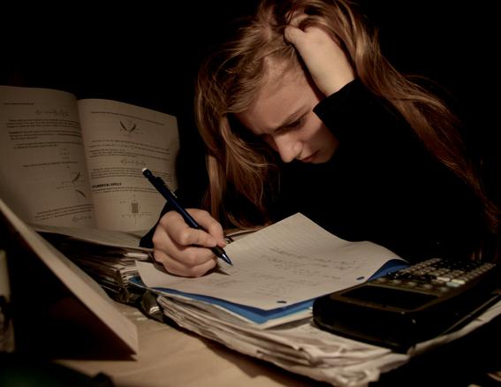consejos para terminar la tesis 4
