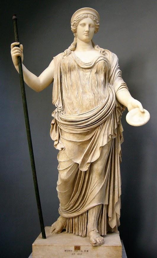 dioses griegos 4