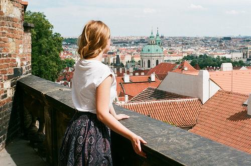 como encontrar trabajo en el extranjero 3