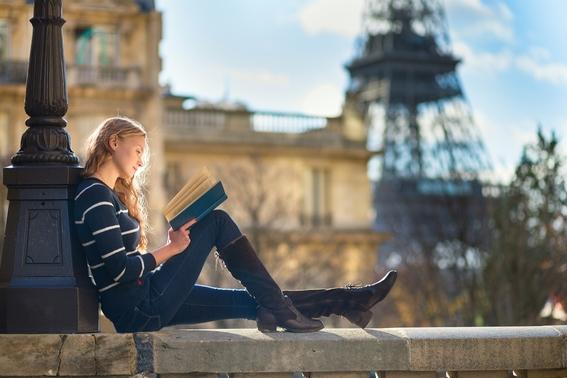 como encontrar trabajo en el extranjero 6