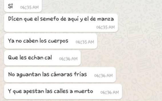 tecoman es el municipio mas violento de mexico 5