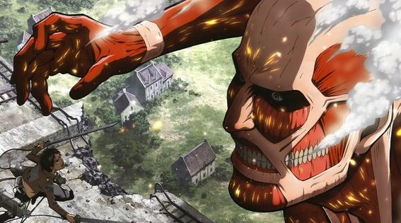 series basicas de anime 3