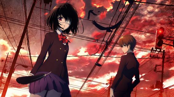 series basicas de anime 4