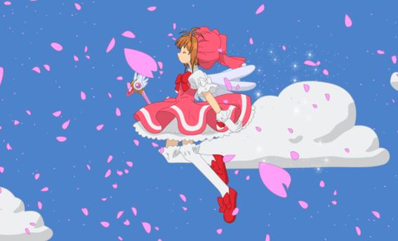 series basicas de anime 5