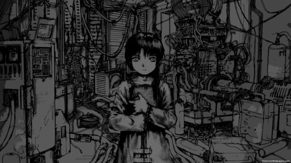 series basicas de anime 1