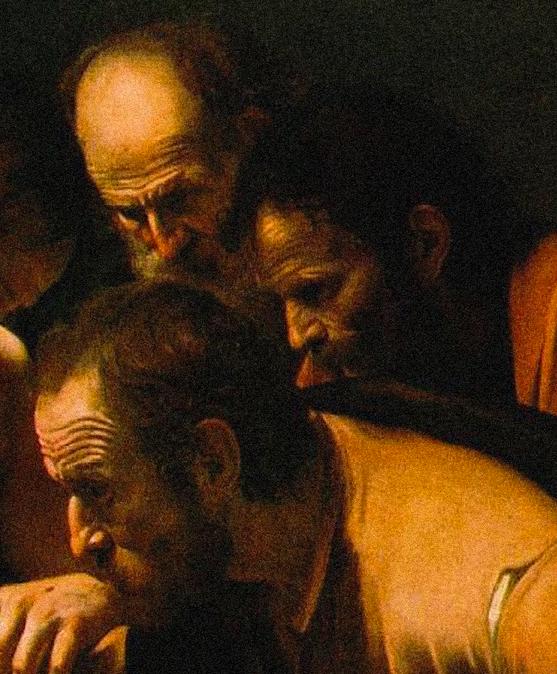 la incredulidad de santo tomas 4