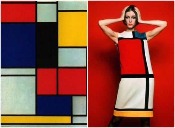 arte y moda 5
