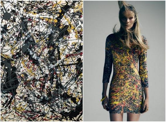 arte y moda 6