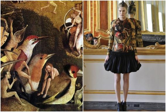 arte y moda 8