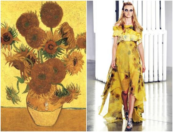 arte y moda 10