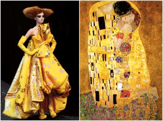 arte y moda 9