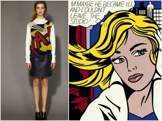arte y moda 11