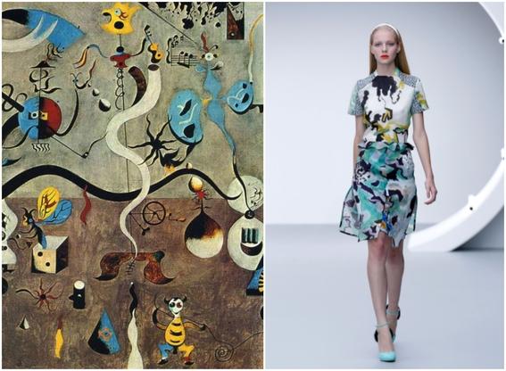 arte y moda 12