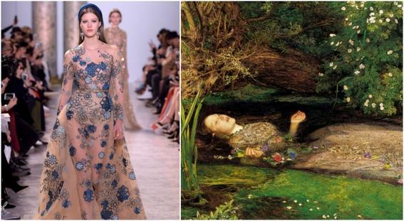 arte y moda 13