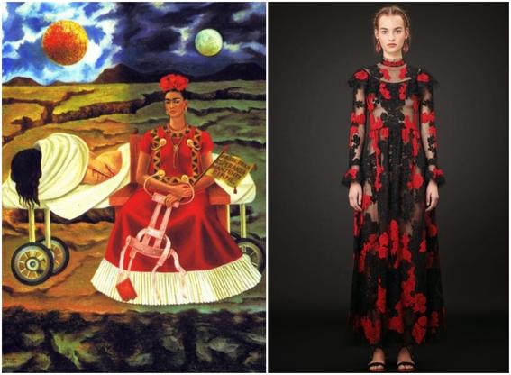 arte y moda 14