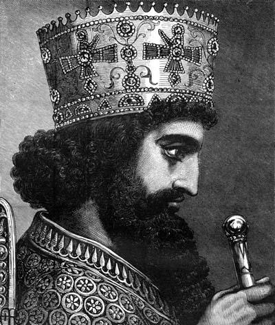 scaphism ancient persian torture 4
