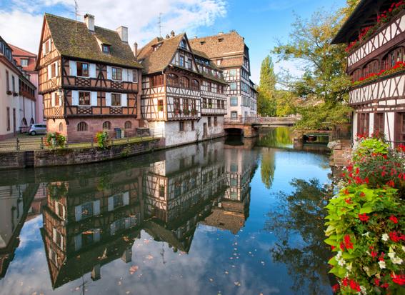 lugares turisticos de francia 4