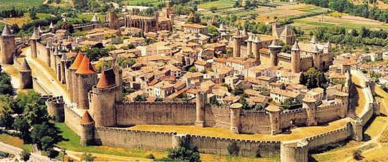 lugares turisticos de francia 10