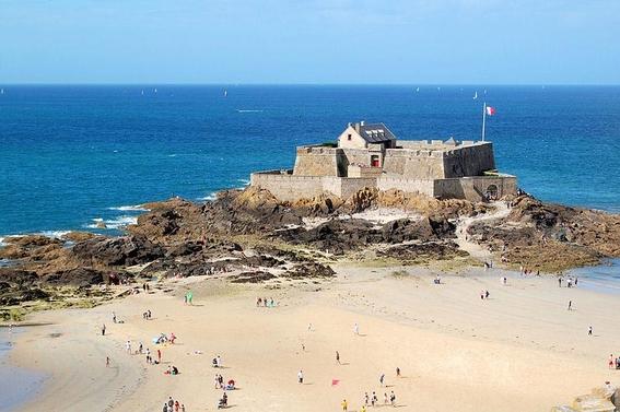 lugares turisticos de francia 14