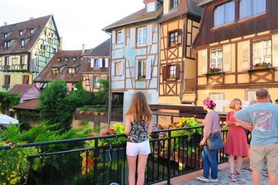 lugares turisticos de francia 15