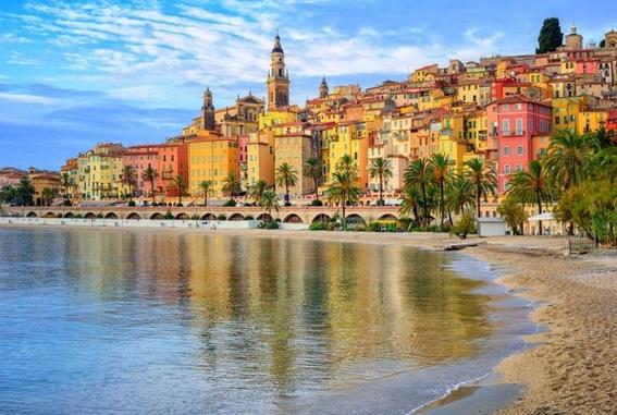 lugares turisticos de francia 17