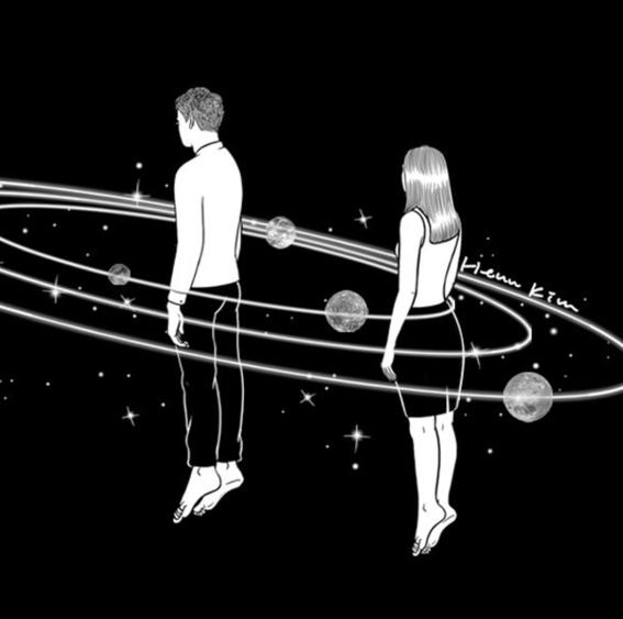 henn kim heartbreak illustrations 1