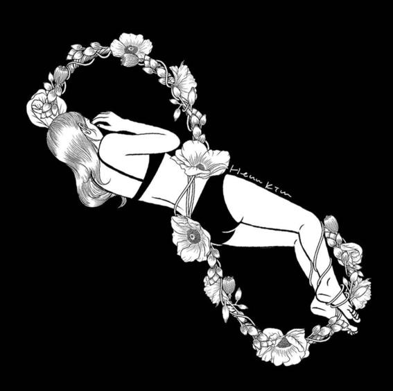 henn kim heartbreak illustrations 8