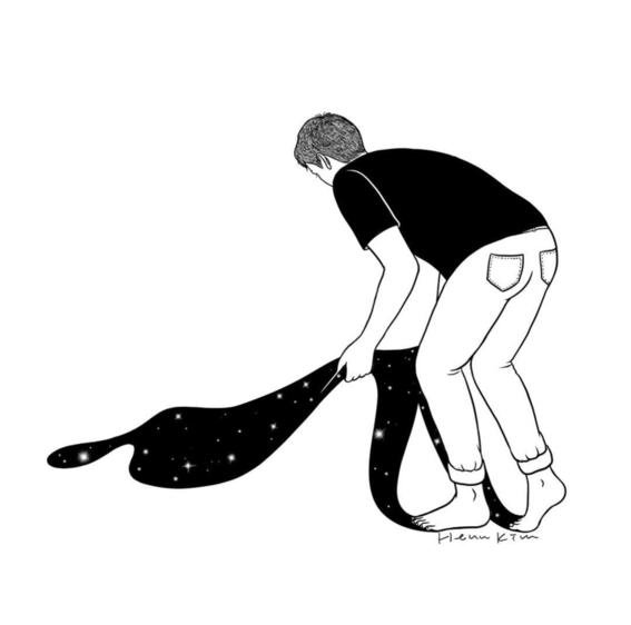 henn kim heartbreak illustrations 9