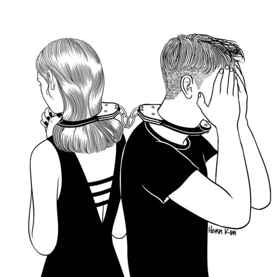 henn kim heartbreak illustrations 13
