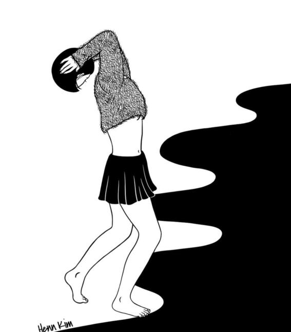 henn kim heartbreak illustrations 15
