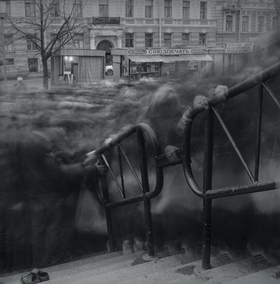 fotografias de alexey titarenko 4