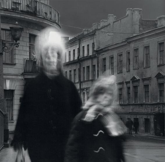 fotografias de alexey titarenko 6
