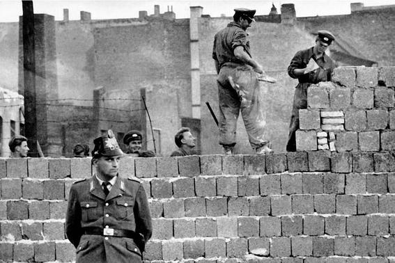 muro de berlin 3