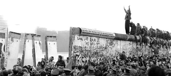 muro de berlin 4