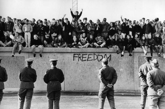 muro de berlin 5