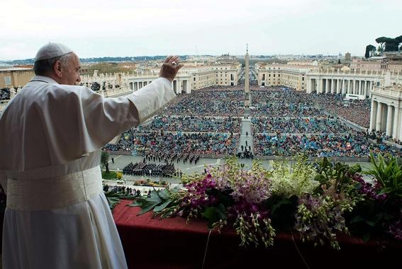 muerte de los santos catolicos 1