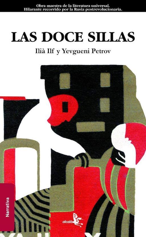 generos y subgeneros de la literatura 3