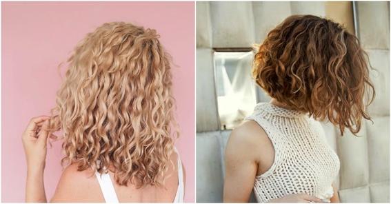 peinados para cabello largo 9