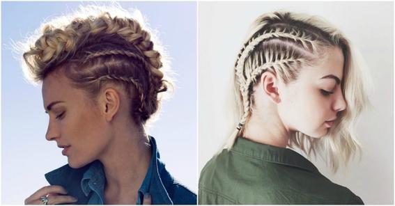 peinados para cabello largo 5