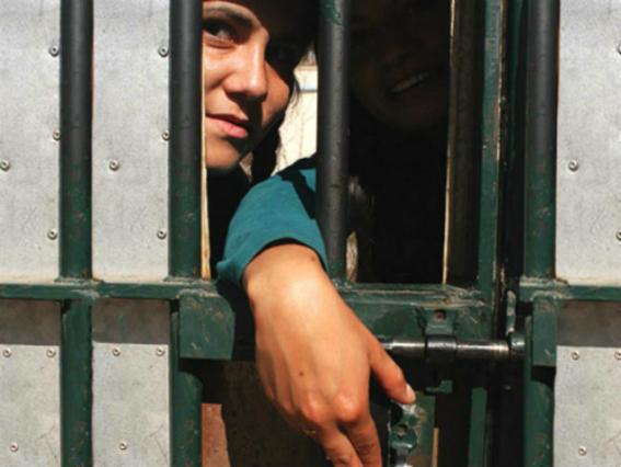 mujeres encarceladas en mexico por relaciones destructivas 1