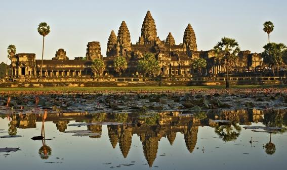camboya 1