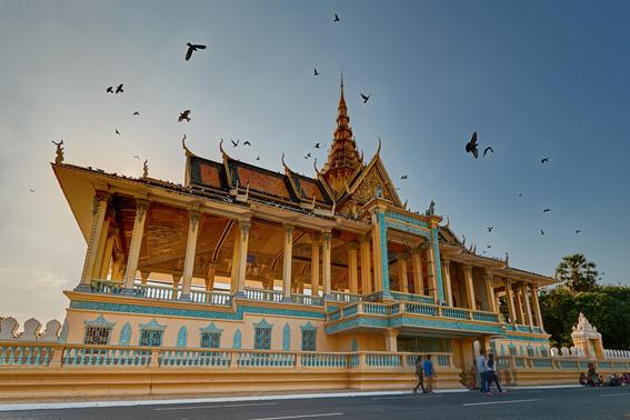 camboya 3