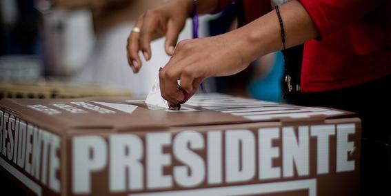 intercampana elecciones 2018 3