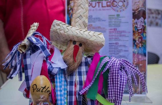 oaxaca sus tradicionales carnavales 2