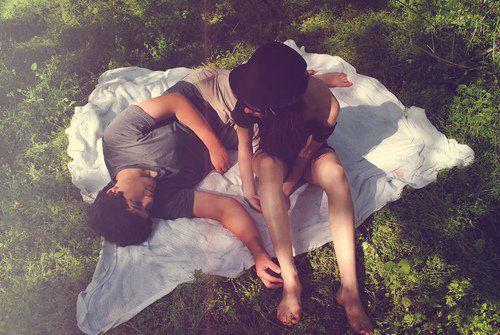 poemas para entender tipos de amores 4