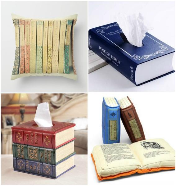 regalos perfectos para lectores 4