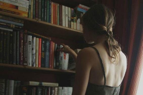 la literatura mas que un espacio entre lineas fernanda gonzalez 1
