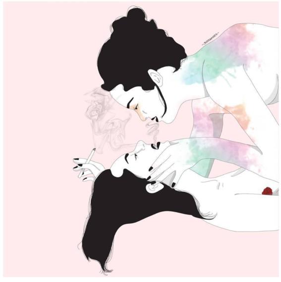 ilustraciones de ludovica 2