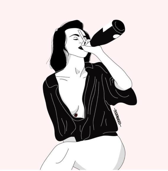 ilustraciones de ludovica 3
