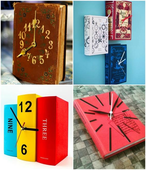 regalos perfectos para lectores 11